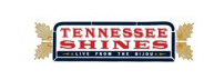 Tennesse Shines