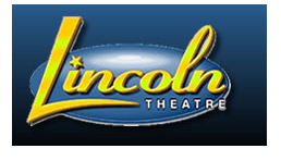 Lincoln Theatre, Raleigh, NC