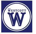 Wescott Theater