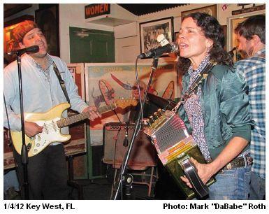 1/4/12 Key West, FL